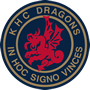 Logo KHC Dragons